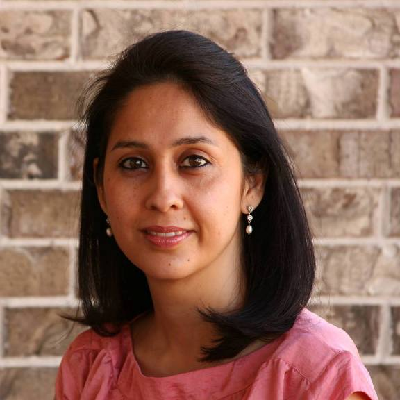EP160 Ruchika Behal On Nutrition & Health on Exploring Possibilities