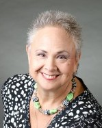 EP76 Sandy Parker Invites Us to Lighten Up on Exploring Possibilities