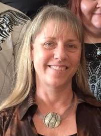 EP33 Sherrie Ranson Meditation & Shamanic Ceremonies on Exploring Possibilities