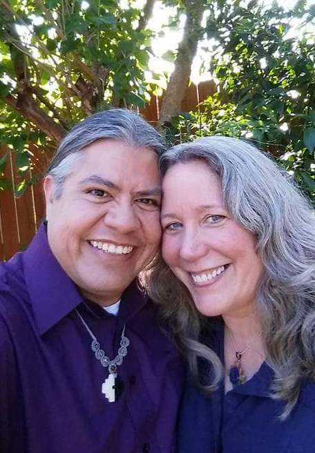 EP176 Sheryl & Mario #metoo Now What? on Exploring Possibilities