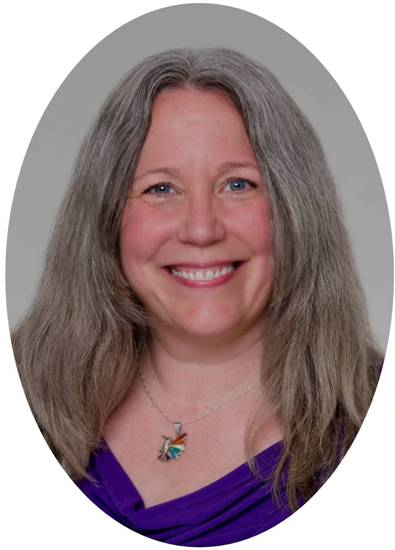EP179 Sheryl Sitts on Money, Home, Security, Crisis and Balancing Masculine / Feminine Energies on Exploring Possibilities