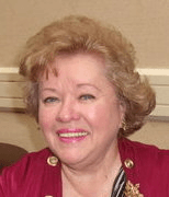 EP79 Louise Dewey Baby Boomer Babes & Networking on Exploring Possibilities