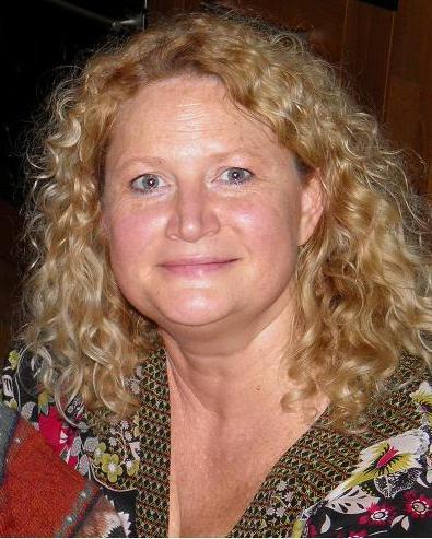 EP196 Interspecies Communicator Tamar Peters on Exploring Possibilities
