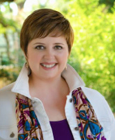 EP11 Annie B. Wilson The Power of Communication on Exploring Possibilities