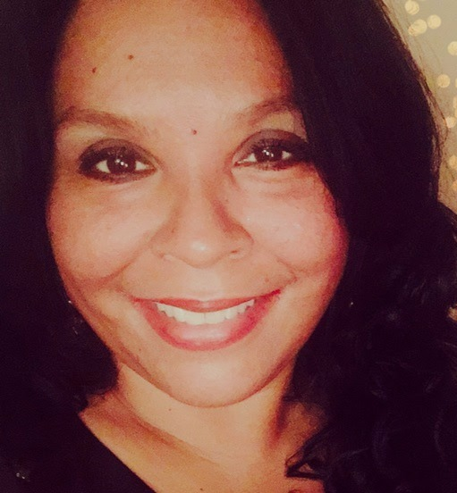 EP174 Brenda Rivas Reveals the Path to True Happiness on Exploring Possibilities