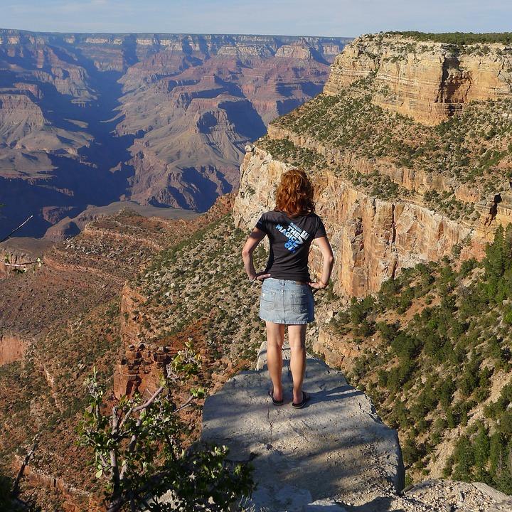 canyon-1464282_960_720