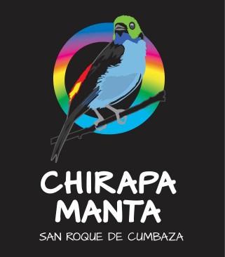 EP66 Martin Gomez Mora The Amazon Jungle of Peru & Chirapa Mantra on Exploring Possibilities