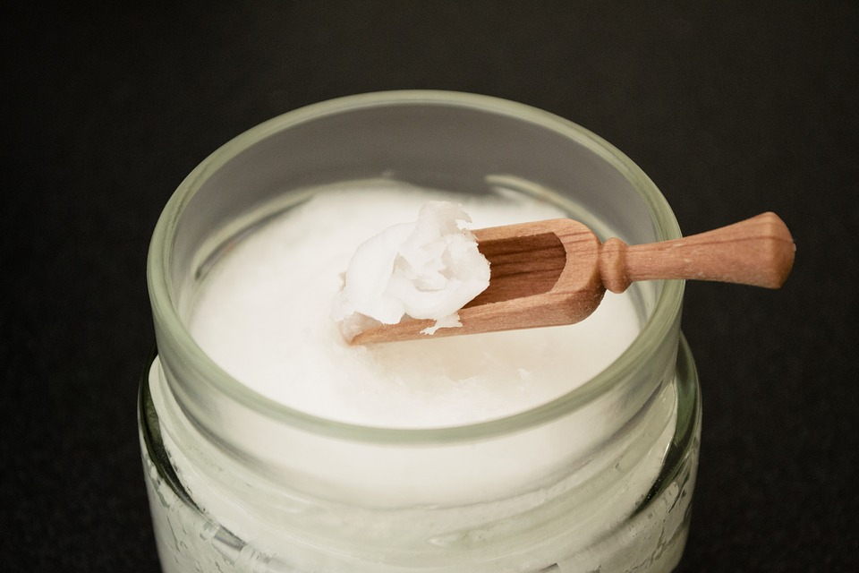 Setting the Record Straight About Coconut Oil Benefits by Edith Millan