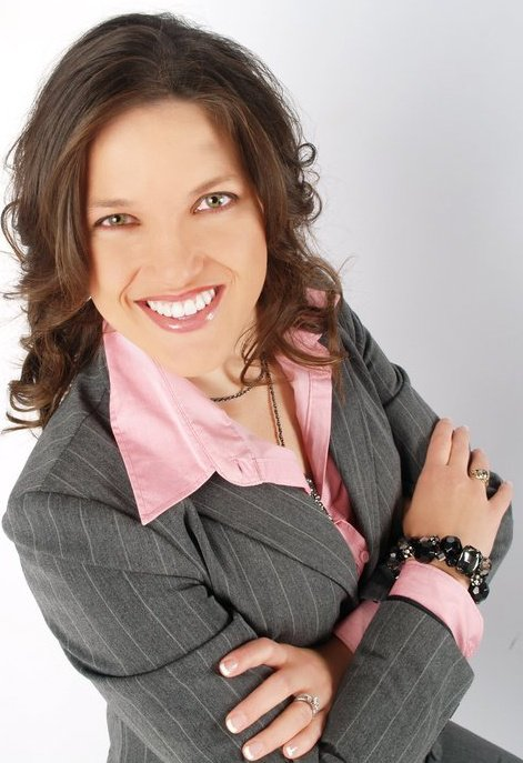 EP7 Dr. Jamie Marshall Chiropractic Solutions for Healthy Living on Exploring Possibilities
