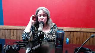 Introduction to Holistic Wellness: Recent Interview of Sheryl Sitts
