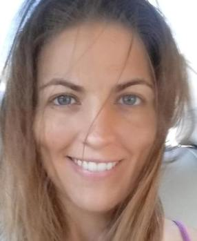 EP94 Natalie Jacara From Gratitude to Synchronistic Donuts on Exploring Possibilities