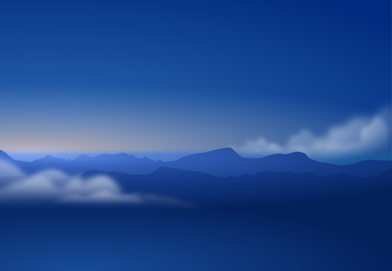 sky-34536_1280
