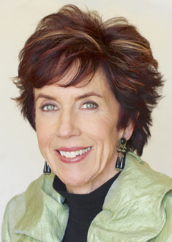 EP39 Gail Minogue Numerology & Life By Divine Design on Exploring Possibilities