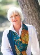 EP59 Suzy Greene Ways To Hear God on Exploring Possibilities